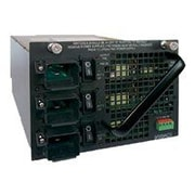 Cisco 9000 W AC Power Supply For Catalyst 4500E Switch by