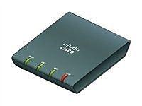 Cisco Ata 187, Voip Phone Adapter
