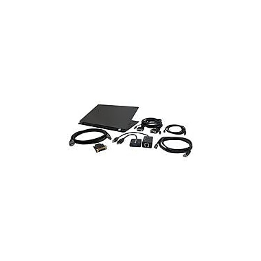 Comprehensive® CCK-CR01 Universal Conference Room Computer Connectivity Kit
