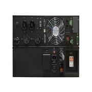 CyberPower Smart App Online OL6000RT3U, UPS, 5400 Watt, 6000 VA (10786296)