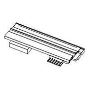 Datamax-O'Neil PHD20-2278-01 Thermal Transfer Printhead