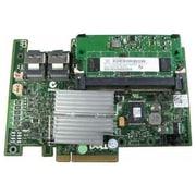 Dell™ PERC H730 Storage RAID Controller Card, SATA 6 Gbps/SAS 12Gbps (405-AADX)