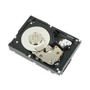 Dell, hard drive, 146 GB, SAS (11628418)
