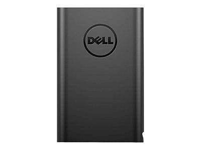 Dell Power Companion 12,000 mAh (43Whr) PW7015M – Notebook Power Bank
