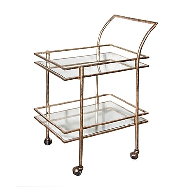 Home Details Serving Trolley, 18.5