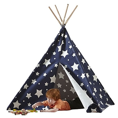 Merry Products Pop-Up Play Teepee
