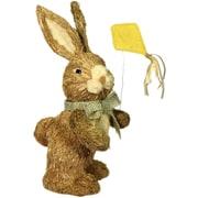 Boston International Bowtie Bunny w/ Kite Statue