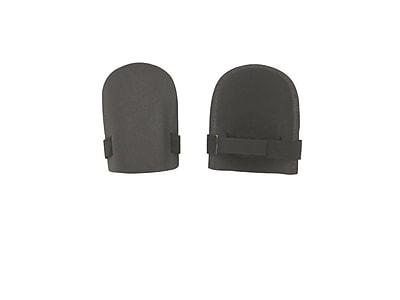 Irwin® 4033016 Ultra Light Knee Pad, Black