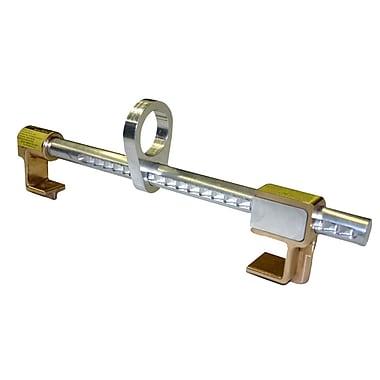 Honeywell Miller® ShadowLite™ Beam Anchors