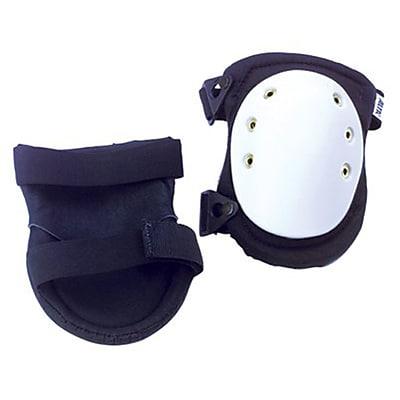Alta® Superpro™ AltaGrip™ 50400 Knee Pad, Black
