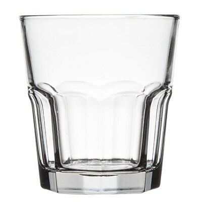 Anchor Hocking 12 oz. New Orleans Beverage Glasses, 36/Pack 318743