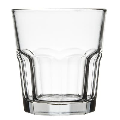 Anchor® Hocking 12 oz. New Orleans Beverage Glasses, 36/Pack