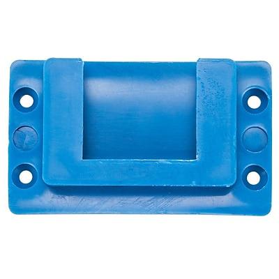 Carlisle 1287714, IceMaster Wall Bracket, Blue