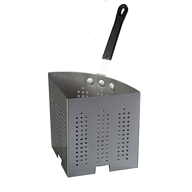 Carlisle 60101, Perforated Pasta Insert
