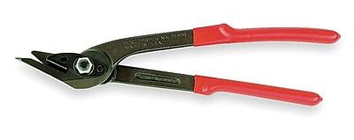 Cooper Hand Tools H.K. Porter® Steel Strap Cutter, 12
