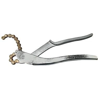 Wheeler-Rex Glass Tube Cutter, OD Cut, 1/4-1