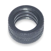 Ridgid® Nut, For 6 in Pipe Cap