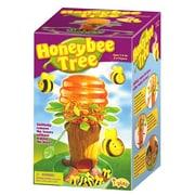 International Playthings Early Learning Game, Honey Bee Tree