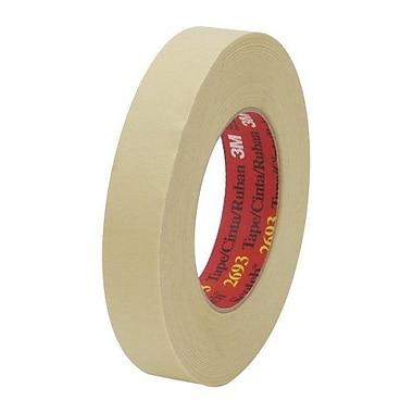 3M 2693 Masking Tape, 1 1/2