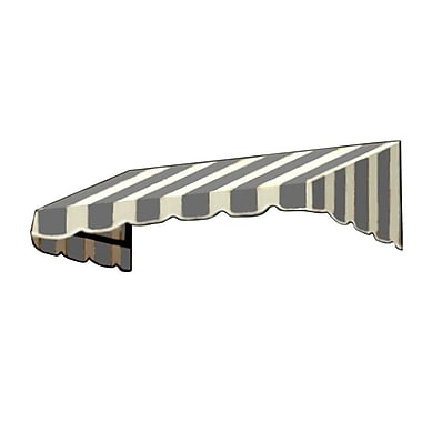 Awntech® 6' San Francisco® Window/Entry Awning, 44