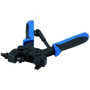 Monoprice® Adjustable Compression Water Proof Connectors Crimping Tool