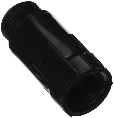 """""Raindrip 3/4"""""""" Preset Hose Pressure Regulator"""""" 1260433"