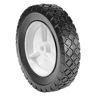Maxpower 335265 Turf Tread Tire