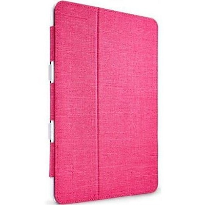 Case Logic SnapView Folio iPad Phlox