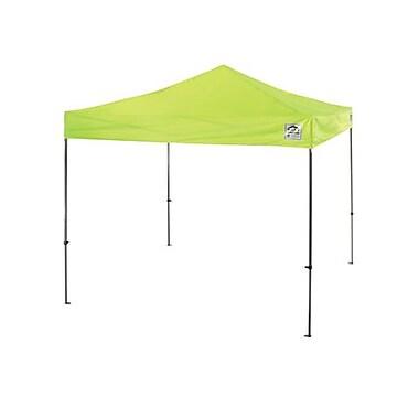 Ergodyne® SHAX® 6010 10' x 10' Lightweight Tent