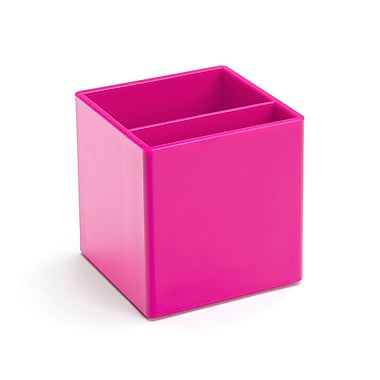 Poppin Pen Cup, Pink