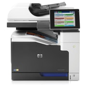 HP Multifunction Color Network-Ready Laser Printer