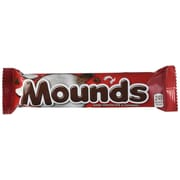 Mounds Bar King Size, 1.75 oz., 36/Box