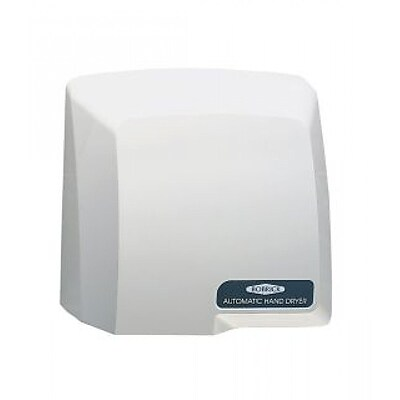 Bobrick Compact Automatic Hand Dryer