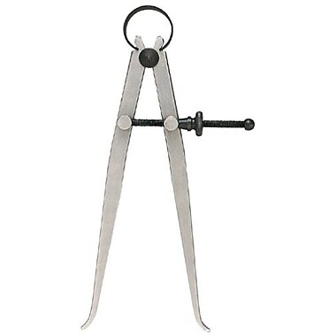 General Tools® 454-6 Inside Caliper, 6 1/2