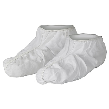 KleenGuard® 44490 A40 Liquid and Particle Protective Shoe Cover, Universal