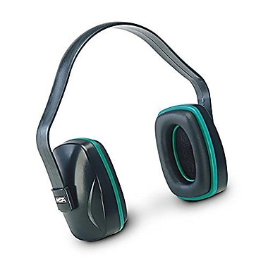 MSA® Sound control™ 10004291 Ear Muffs Economuff, 20 db