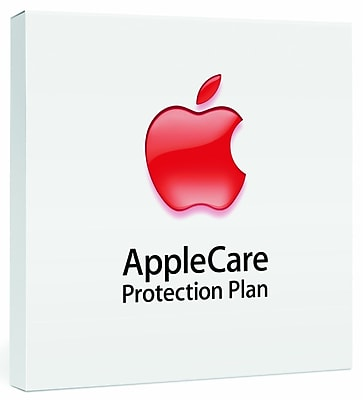 AppleCare Protection Plan for MacBook Air & 13