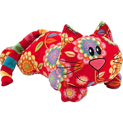 Melissa & Doug Beeposh Toby Cat Stuffed Animal (7151)