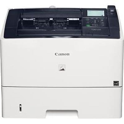 Canon® imageCLASS® LBP7780CDN Single-Function Color Laser Printer