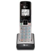 VTech AT&T TL90073 Accessory Handset