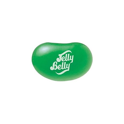 Jelly Belly Green Apple, 2 lb. Bulk