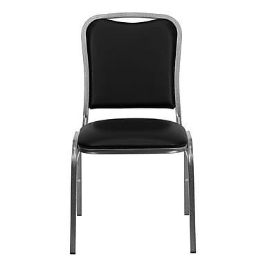 Padded Banquet Chairs banquet & restaurant chairs | staples