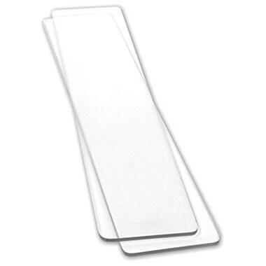 Sizzix® Decorative Strip Cutting Pad, 1 Pair