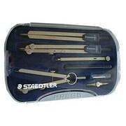 Staedtler® Arco Compass Set