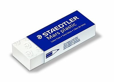 https://www.staples-3p.com/s7/is/image/Staples/m003551827_sc7?wid=512&hei=512