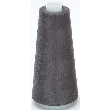 Surelock Overlock Thread, Oxford Grey, 3000 Yards