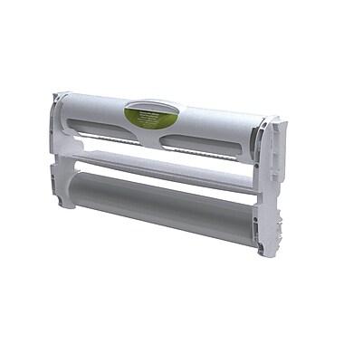Xyron Creatopia Repositionable Stickz Adhesive Cartridge