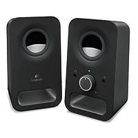 Logitech Z150 6W Multimedia Speakers