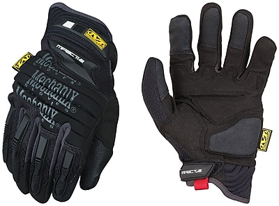 Mechanix Wear® M-Pact® 2 Heavy Duty Protection Gloves, Large
