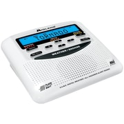 Midland WR120B Weather Alert Radio